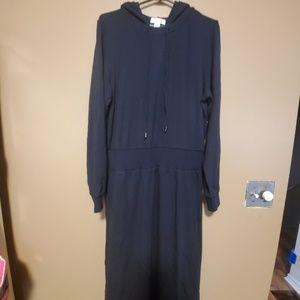 Nordstrom Signature Dress